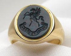 antique-bloodstone-ring