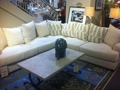 living room couch $2699