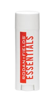 my fav lip balm. keeps these winter lips soft and protected and happy! i can hook you up too!