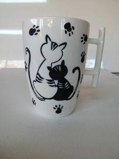Personnaliser son mug mugs personnalisés pas cher                                                                                                                                                                                 Plus