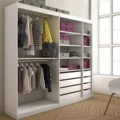 Form Perkin White Large Hanging Storage Kit Form Perkin White Large Hanging Storage Kit (H)200cm (W)220cm.This larger Perkin storage kit has been designed with all the family in mind! With plenty of drawer space and shelves to share out and han http://www.MightGet.com/april-2017-1/form-perkin-white-large-hanging-storage-kit.asp