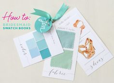 Fabulous Free A DIY Wedding Invitation Suite by Appleberry