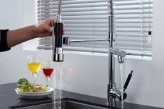 Be it is a kitchen or #Bathroom #Renovation, we are responsible for handling all types of projects.