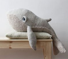 Our favourite Soft Toys - by Kids Interiors