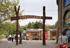 En uheldig alliance mellem Christiania og Københavns Kommune. Af Julius Lund Vi har et alvorligt problem på Christianshavn, nærmere bestemt..