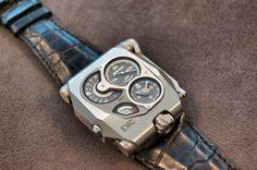 emc-watch-brand-urwerk-watchanish-blog-time-horology-london.jpg (650×432)