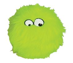 goDog Furballz Plush Dog Toy with Chew Guard Technology *** Click image to review more details.