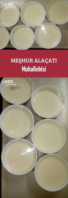 Meşhur Alaçatı Muhallebisi - Easy Tutorial and Ideas Healthy Eating Tips, Healthy Nutrition, Healthy Drinks, Desserts Keto, Custard Desserts, Cold Desserts, Dessert Oreo, Cake Recipes, Dessert Recipes