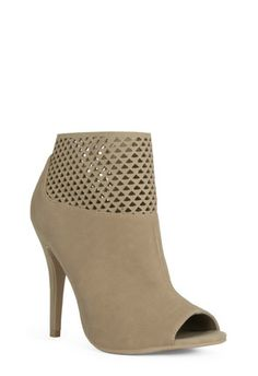 These are super cute justfab!