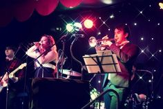 Top Live Wedding Party Band From UK! Visit The Souldesire.co.uk Website For Details. http://www.souldesire.co.uk/essex-bands/