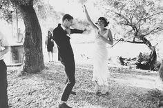Google Image Result for http://1.bp.blogspot.com/-u4xEIug3qjc/UAQHqEo5DEI/AAAAAAAACsU/s8NScLZtRWI/s1600/hughforte_great_gatsby_wedding_5.jpg