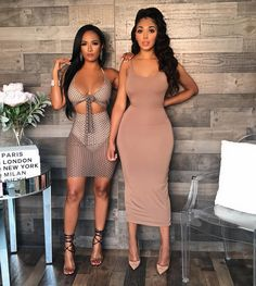 Look at these winter womens fashion 8705 Clubbing Outfits, Night Outfits, Summer Outfits, Cute Outfits, Love Fashion, Fashion Outfits, Womens Fashion, Fashion Ideas, Fashion Trends