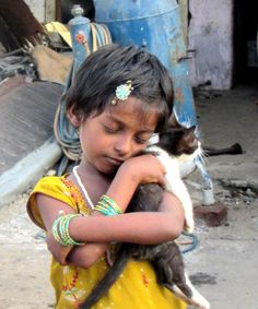 Image result for an young girl in chennai and exorcist
