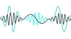 sound waves - Google Search