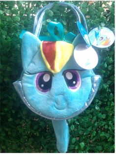 my little pony girls twilight - Buscar con Google