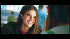 Warren Peace aka Steven Strait in Sky High Two Movies, Movies And Tv Shows, Movie Tv, Warren Peace, New Fantasy, Types Of Guys, Movies Playing, A Series Of Unfortunate Events, Tv Show Quotes