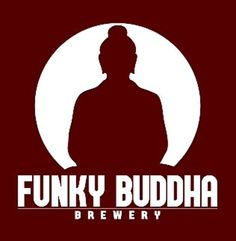 030eff35218 Funky Buddha Brewery to launch distribution in Tampa and Florida s West  Coast