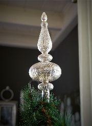 Christmas Treetop Ornament - Rivièra Maison - Piek