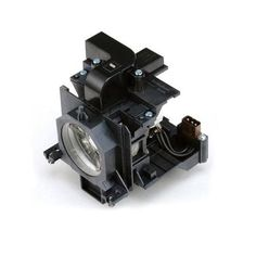 E-Replacements Bulb Projector Lamp POA-LMP136-OEM