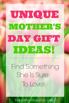 Here is a great list of Mother's Day gifts that you can get for mom this year! Gifts range from Spa Day at Home ideas, to luxurious robes, tea sets, gift baskets and more! #mothersdaygifts #mothersdaygiftideas #spadayathome Unique Mothers Day Gifts, Mother Day Gifts, Unique Gifts, Gifts For Teens, Gifts For Mom, Top Gifts, Best Gifts, Bff, Soap Labels