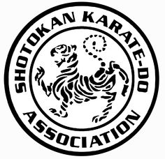 Since I was 18, I've studied Shotokan Karate. I now own my own dojo in Jackson, MS. ~Piper Kennedy