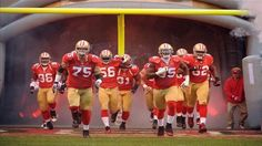 A tougher 2012 schedule for the San Francisco 49ers, yet will win NFC West