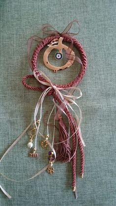 Dream Catcher, Diy And Crafts, Mason Jars, Drop Earrings, Christmas, Jewelry, Decor, Xmas, Dreamcatchers