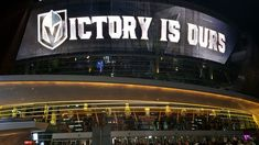 Golden Knights Hockey, Vegas Golden Knights, All Team, Travel Style, Nhl, Biscuit, Las Vegas, Fans, Basket