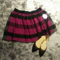 Con este clima una falda está perfecta junto con tus zapatos de moda! #Cynnamonbutik #araucarias204 plaza bonita Contamos con sistema de apartado, envíos a toda la República y servicio a domicilio whatsApp al 2281187286