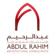 Abdul Rahim Logo