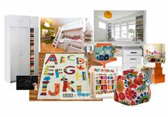 463210_286x200 Boards, Kids Rugs, Mood, Home Decor, Planks, Decoration Home, Kid Friendly Rugs, Room Decor, Home Interior Design