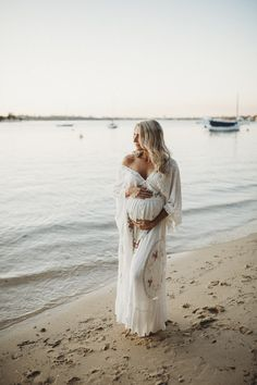 Piece Of Clothing, Cover Up, Beach, Photography, Clothes, Dresses, Fashion, The Beach, Outfits