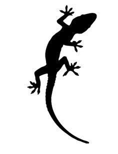 Dessin Salamandre 11 meilleures images du tableau salamandre tatouage   gecko tattoo