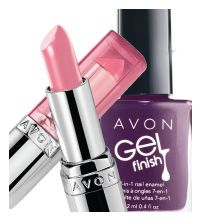 AVON - makeup Mix or Match Makeup Bestsellers BUY ONE GET ONE FOR $1.99 ► Save up to $8