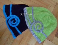 Kendinden Güllü Örgü Şapka Modeli 2: http://www.marifetane.com/2014/10/yesil-kendinden-gullu-orgu-sapka-modeli.html
