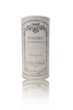 Le Pere Pelletier | Herkku ja Lahja Murena 12,95e