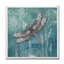 new rectangle dragonfly metal wall art | metal sculpture | garden