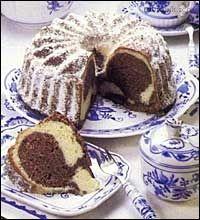 Czech Food, Czech Recipes, My Roots, European Countries, Czech Republic, Tea Time, Cravings, Anna, Culture