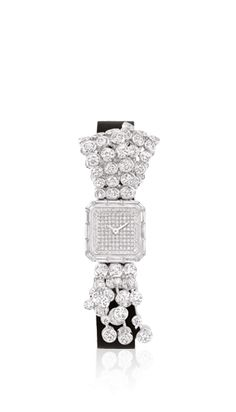 Enter the world of CHANEL and discover the latest in Fashion & Accessories, Eyewear, Fragrance & Beauty, Fine Jewelry & Watches. Hot Bling, Pink Bling, High Jewelry, Luxury Jewelry, Chanel Watch, Art Deco Watch, Luxury Cosmetics, Chanel Jewelry, Cool Watches