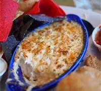 CopyCat recipe for Joe's Crab Shack Hot Crab Dip. Crab Dip Recipes, Seafood Recipes, Cooking Recipes, Copycat Recipes, Canned Crab Recipes, Lump Crab Meat Recipes, Jalapeno Recipes, Milk Recipes, Potato Recipes