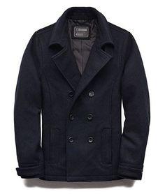 Coat..I Love It!!!