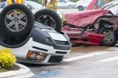 Mississippi Accident Attorney Discusses Catastrophic Injuries and Personal Injury Suits