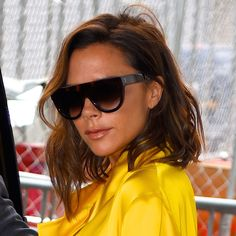 Image result for victoria beckham lob