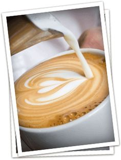 Colonna & Small's Speciality Coffee | 6 Chapel Row, Bath, UK | 07766 808 067