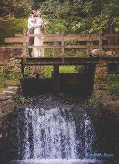 terrain at styers wedding-5084