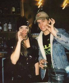 Dylan Sprouse and Barbara Palvin Barbara Palvin, Dylan Sprouse, Cute Relationship Goals, Cute Relationships, Cute Couples Goals, Couple Goals, Dylan And Cole, Tumblr Boy, The Love Club