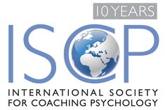 CPI Abstracting and Indexing – International Society for Coaching Psychology