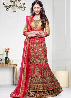 http://www.sareesaga.in/index.php?route=product/product&product_id=22057 Work	:	Embroidered Patch Border Work	Style	:	A - Line Lehenga Shipping Time	:	10 to 12 Days	Occasion	:	Wedding Festival Fabric	:	Raw Silk	Colour	:	Pink For Inquiry Or Any Query Related To Product, Contact :- +91-9825192886, +91-7405449283