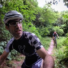 Ride with us. Test ride your #Dreambike any time. Our team will make your wishes come true as road cyclo-cross or mountain bike.  Fahr mit uns mit. Nutze unsere KONSTRUCTIVEn Testmöglichkeiten. Wir möchten Deine Wünsche realisieren - als Rennrad Cross-Bike oder Mountain Bike.  Less Mass - More Joy! Weniger Masse - Mehr Freude! Contact: email@konstructive.de  #konstructive.de #mountainbike #ridemore #allmountain #cyclinglife #nice #mtb #mtbgirls #singletrack #outdoors #rideyourbike #freeride…