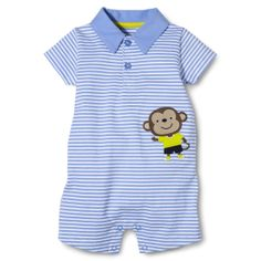 7402c98393dd 30 Best baby boy clothes  ) images